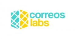 logo_Correoslabs