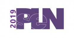 Logo XXXV SEPLN
