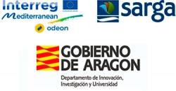 evento Aragón provisión servicios