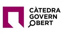Catedra Govern Obert