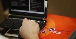 Imágenes y presentaciones del Encuentro Aporta 2012