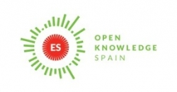 Open Knowledge Spain