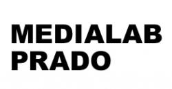 Logo Medialab-Prado