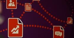Próximos hackathons de datos abiertos