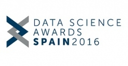 Data Science Awards Spain 2016
