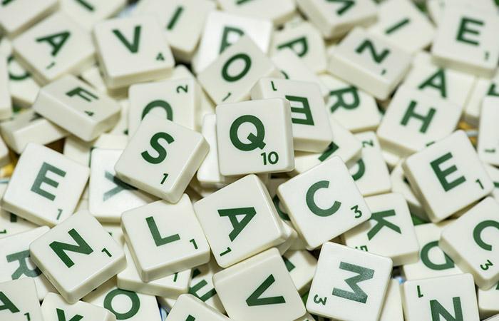 Herramientas para la gestión de vocabularios controlados con soporte ...
