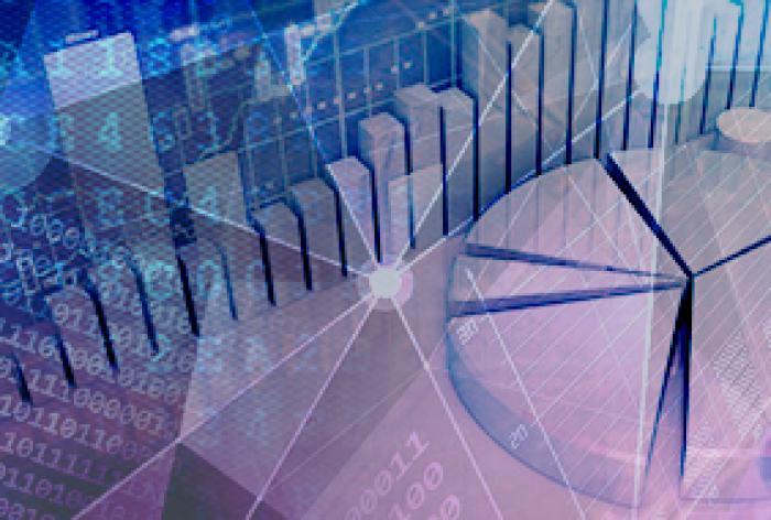 Las múltiples formas de medir y cuantificar la apertura de datos ...
