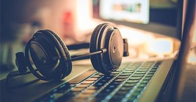 Biblioteca Digital Hispánica (BDH): Música