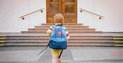 Centros educativos de Galicia
