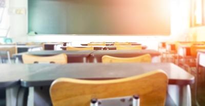 Listado de centros educativos de la Comunidad Autónoma de Canarias