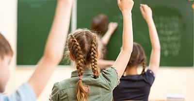 Enquesta sobre la despesa de les llars en educació