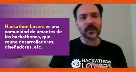 Hackathon Lovers
