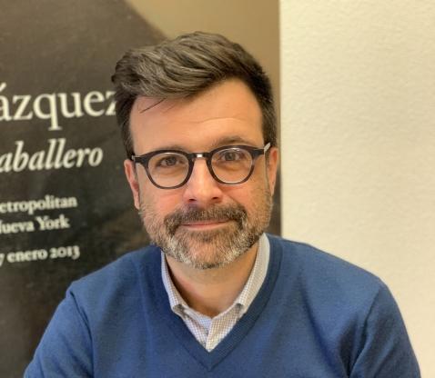 Javier_Pantoja_Prado