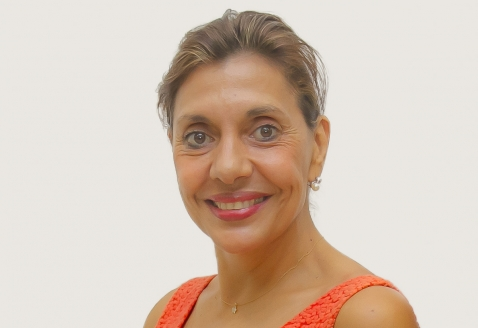 Entrevista a María Jesús González-Espejo, experta en open data en el sector jurídico