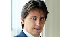 Enrique Diego Bernardo