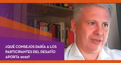 Entrevista Mariano Nieves