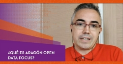 Aragon open data
