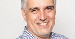 Josem Alonso WWW Foundation