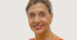 Maria Jesus Gonzalez Espejo