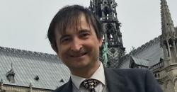 Sebastián Espinar